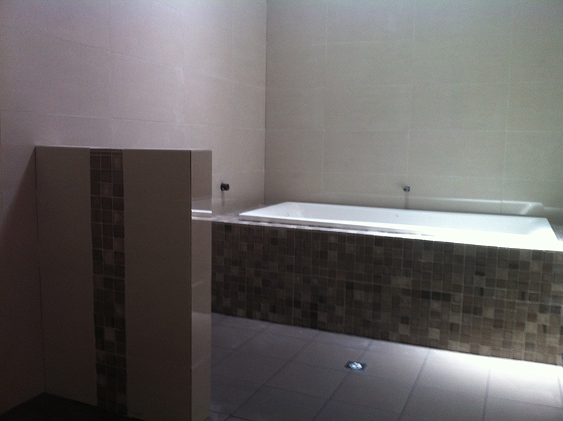 Bathroom renovations in adelaide 2017 2018 best cars for Small bathroom renovations canberra