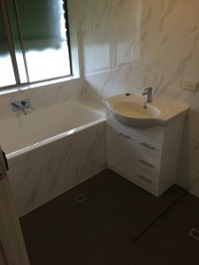 Adelaide-Tiling-Renovation
