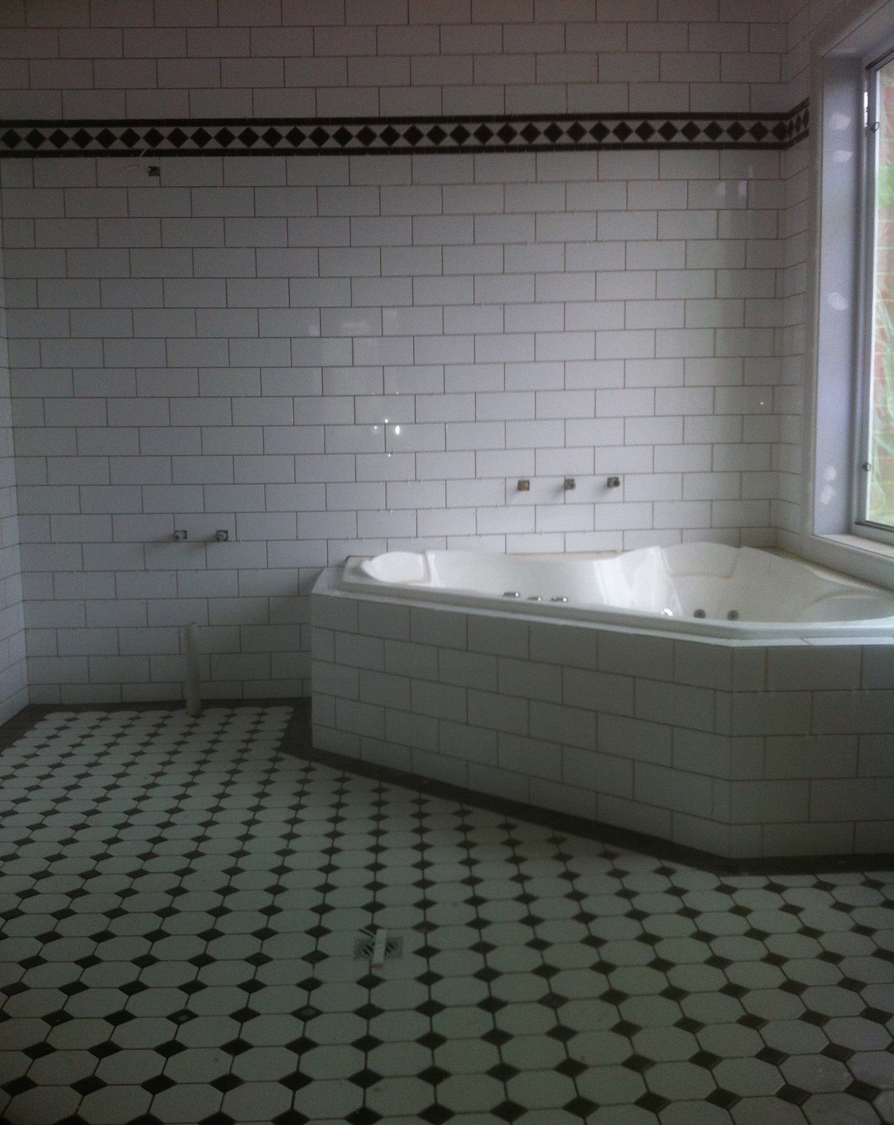 detailed-bathroom-tiling-adelaide1