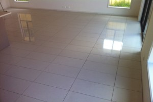living-room-floor-tiling-adelaide
