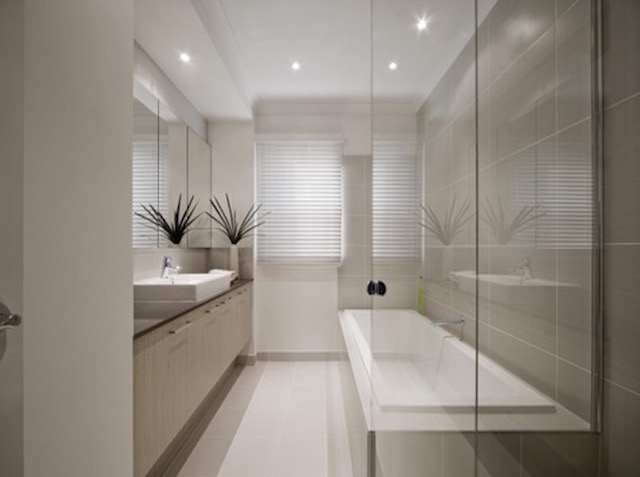 New Adelaide Complete Bathrooms  Bathroom Renovations Amp Designs  Unit 1
