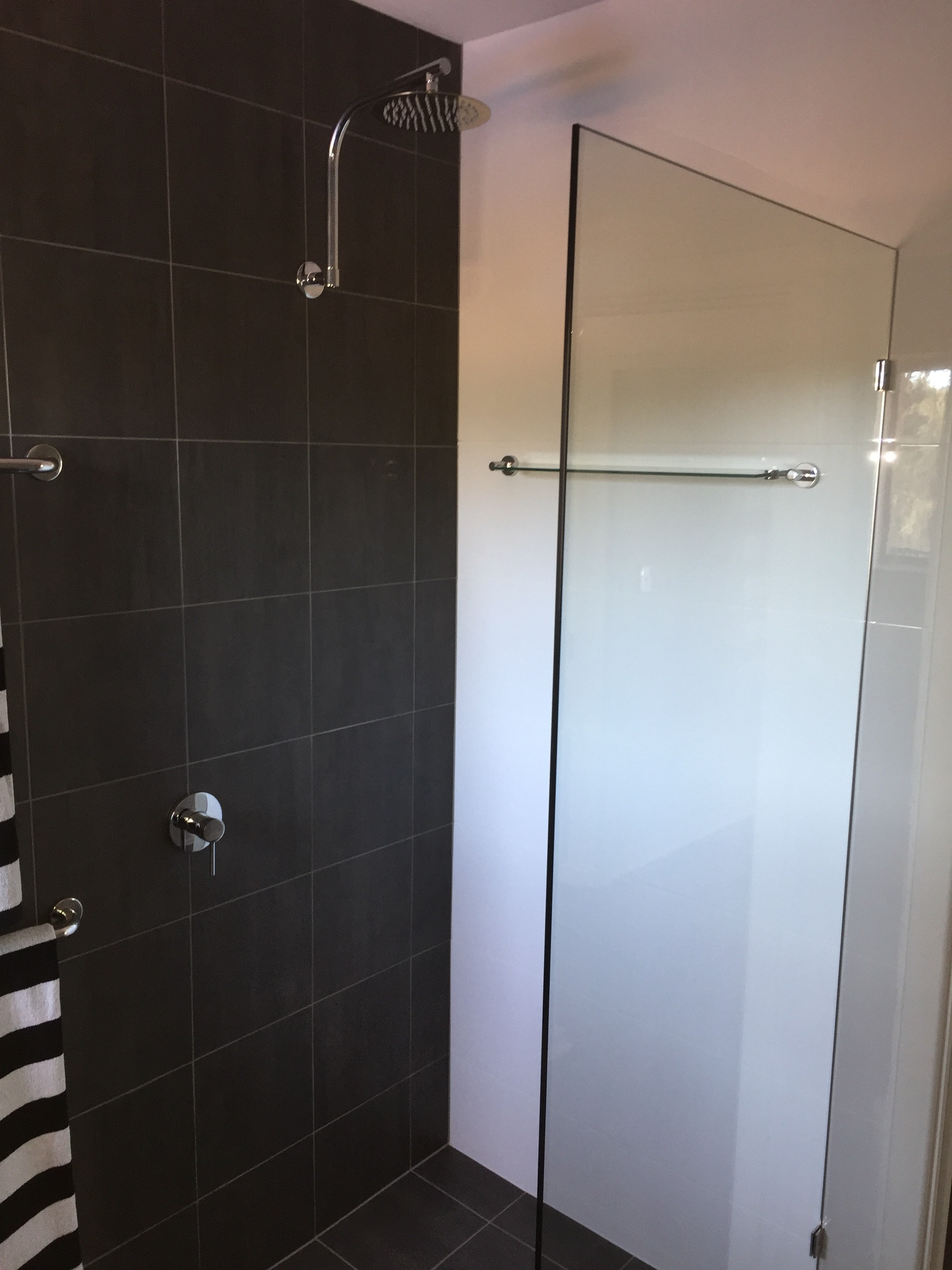 renovation-tiling-adelaide