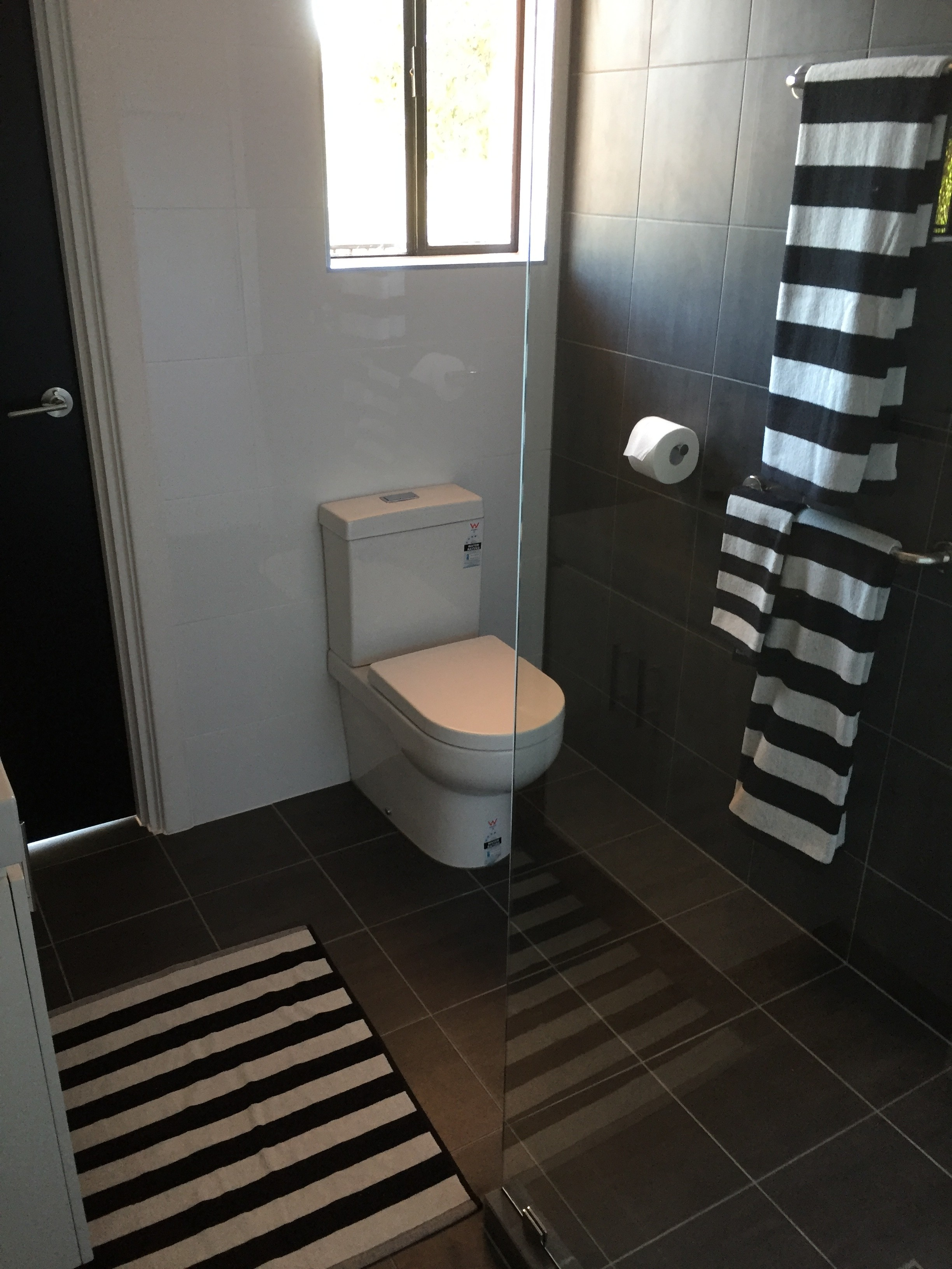 specialized-tiling-adelaide
