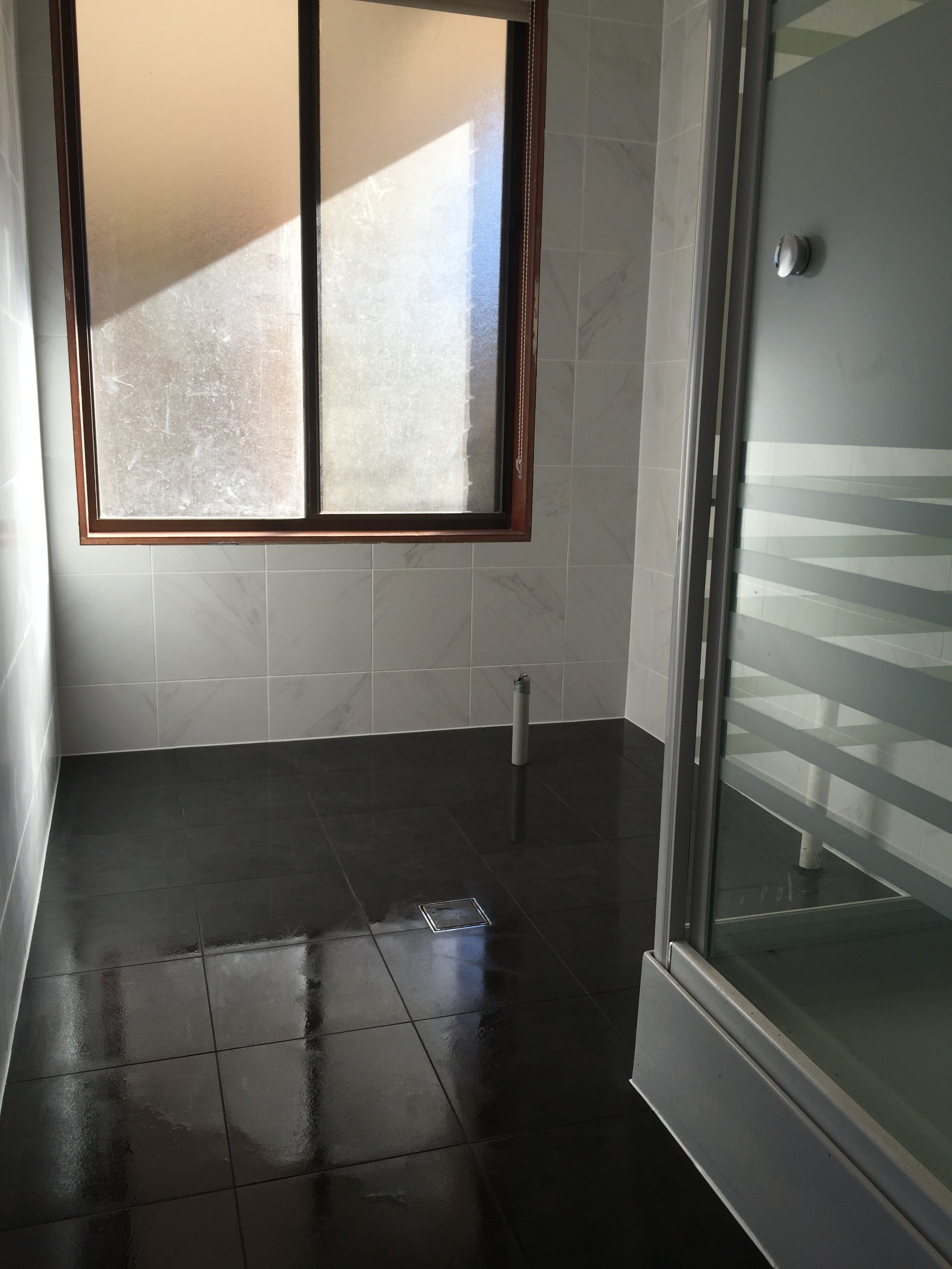 Trott Park Bathroom Tiling In Adelaide