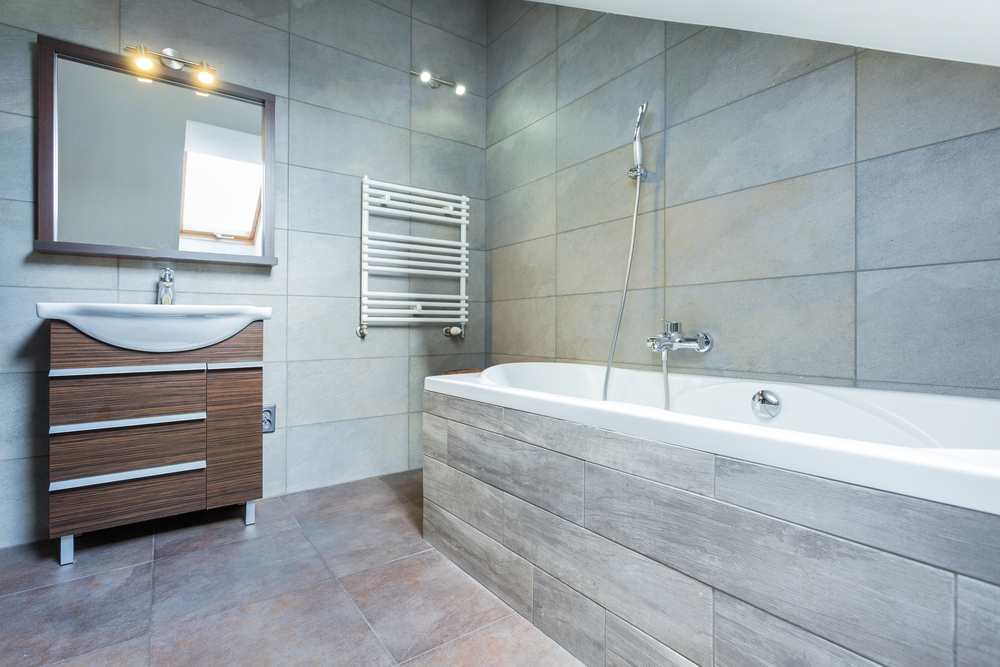 Tilers adelaide perspective tilers adelaide south for Bathroom ideas adelaide