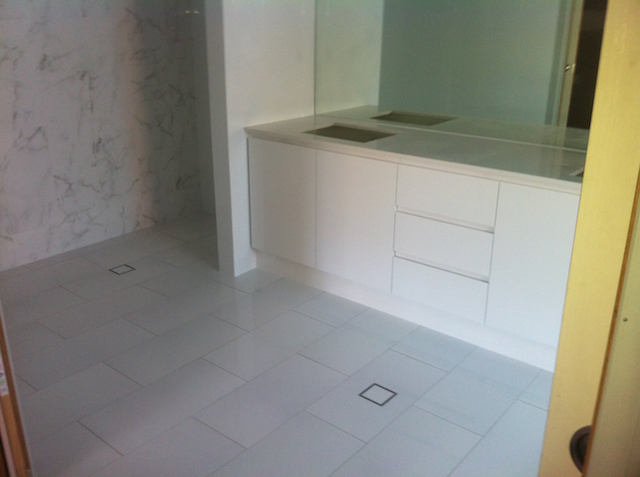 bathroom-tiling-in-adelaide