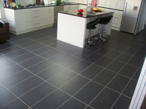 kitchen-floor-tiling-adelaide