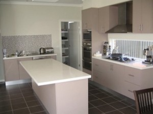 kitchen-tiling-adelaide