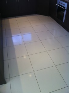 open-living-floor-tiling-adelaide