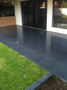 outdoor-tiling-adelaide