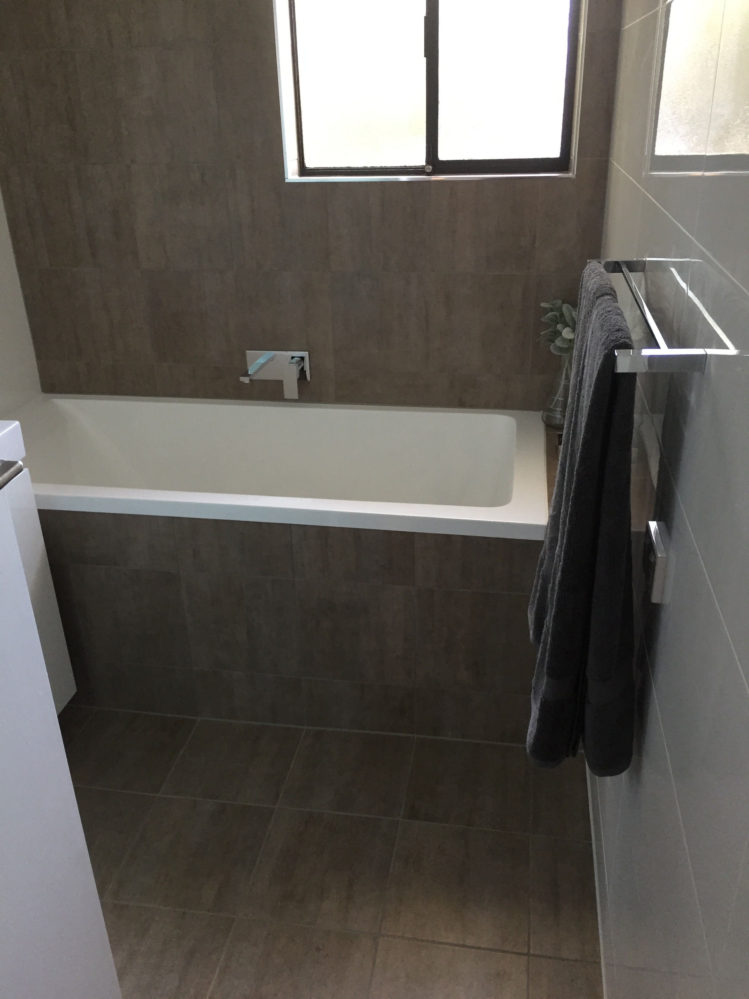 southern-tiling-adelaide