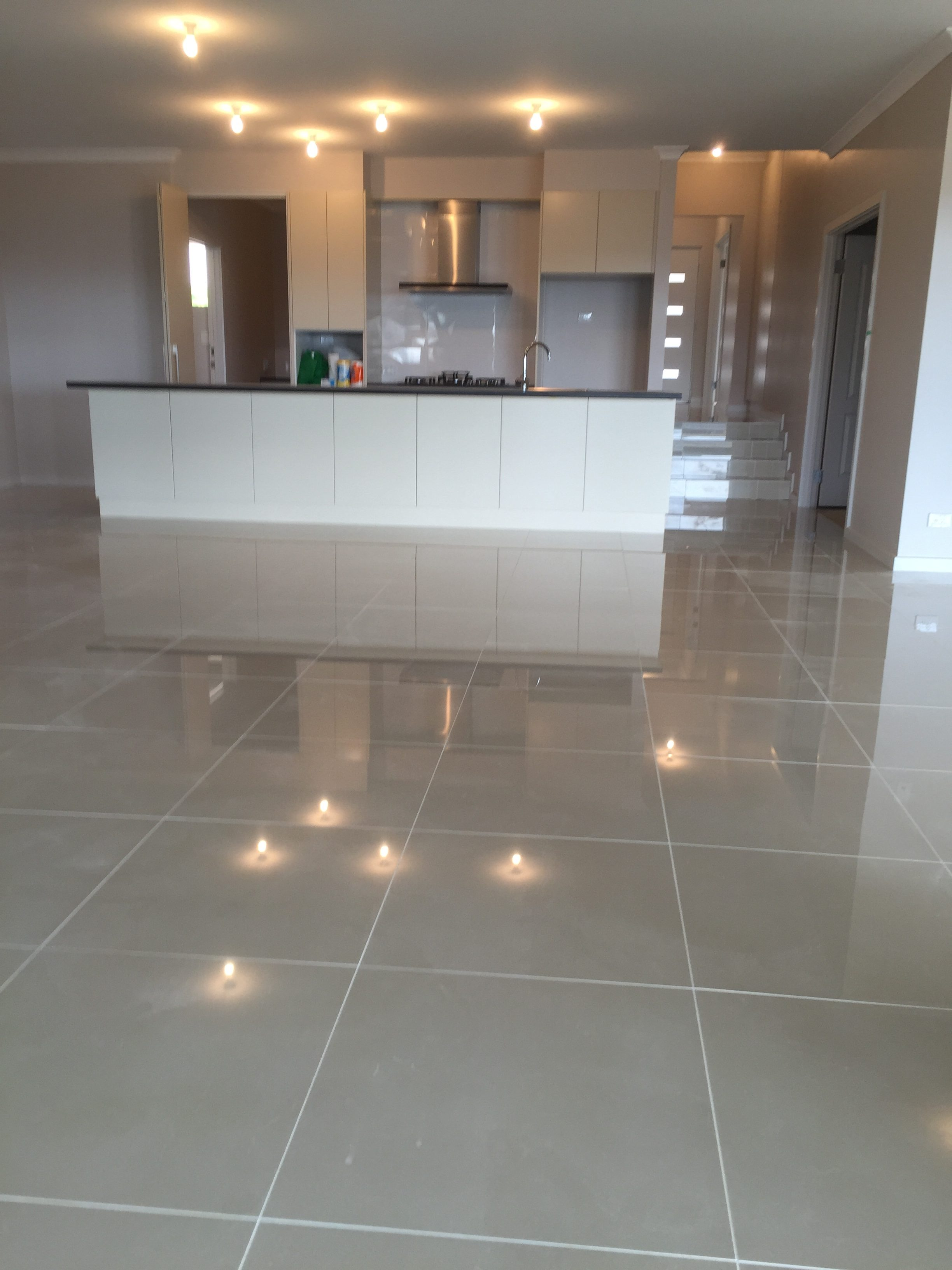 South Adelaide Floor Tilers
